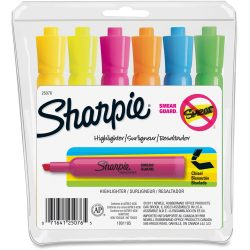 sharpie rombus colro pack