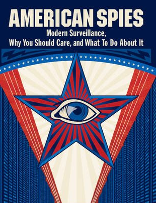 American Spies_better