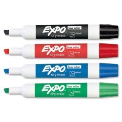 4 apck Expo