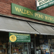 Walden Pond Books.