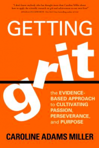GettingGrit