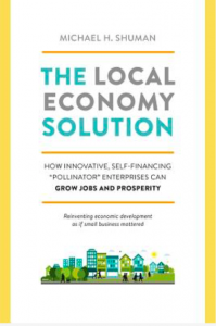 Local Economy Solution
