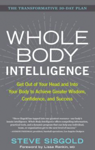 WholeBodyIntelligence