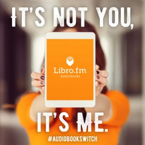 Librofm-Switch-Square-1